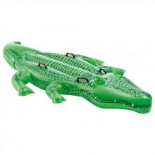 Intex Crocodrile Inflable