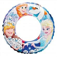 Intex Frozen Inflable Wheel