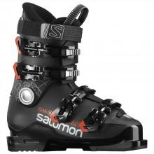 Salomon Ghost 60 T M