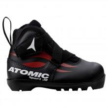 Atomic Sport Junior