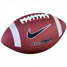 Nike accessories All Field 3.0 American Football Ball