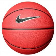 Nike accessories Skills Basketball Ball