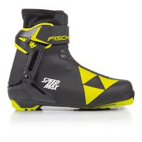 Fischer Speedmax Skiathlon JR