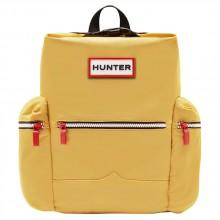 Hunter Original Mini Top Clip Nylon 13L