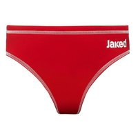 Jaked Firenze Brief