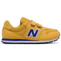 New balance 500 Velcro Wide Youth