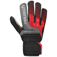 Reusch Prisma RG Easy Fit Junior
