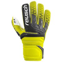 Reusch Prisma SG Finger Support Junior