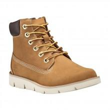 Timberland Radford 6 Inch Boot Junior
