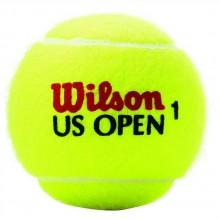Wilson US Open Regular Duty