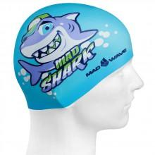 Madwave Mad Shark Junior