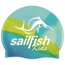 Sailfish Silicone Junior