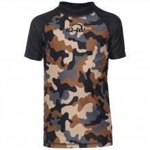 iQ-Company UV 230 Camiseta Youngster