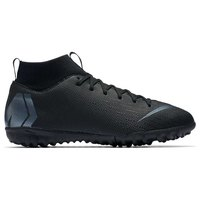 Nike Mercurialx Superfly VI Academy GS TF