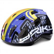 Polaris bikewear Briko Paint Junior