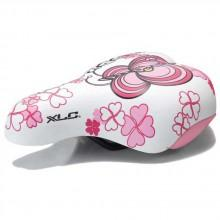XLC Kids Saddle