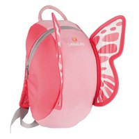 Littlelife Big Butterfly 6L