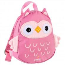 Littlelife Owl 1.5L