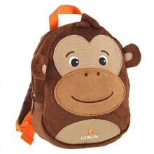 Littlelife Monkey 1.5L