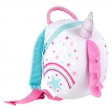 Littlelife Unicorn 2L