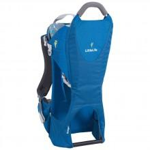 Littlelife Ranger S2 Child Carrier