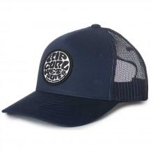 Rip curl Wetty Trucker
