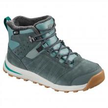 Salomon Utility TS CSWP Junior