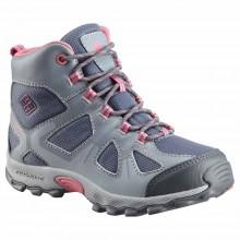 Columbia Peakfreak XCRSN Mid Youth