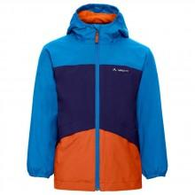 VAUDE Escape 3 In 1 Jacket