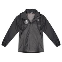 The north face Resolve Reflective Jacket Boys