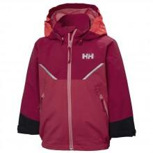 Helly hansen Shelter
