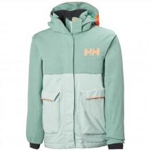 Helly hansen Sweet Frost