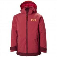 Helly hansen Hillside Junior