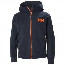 Helly hansen Chill Junior