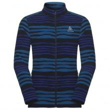 Odlo Schladming Midlayer Full Zip