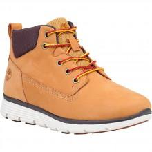 Timberland Killington Chukka Junior