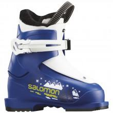 Salomon T1 Race Junior