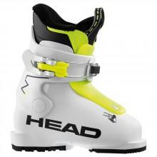 Head Z 1 Junior