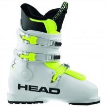 Head Z 3 Junior