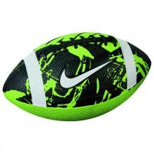 Nike accessories Spin 3.0 American Football Ball