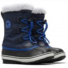 Sorel Childrens Pack Nylon