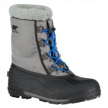 Sorel Youth Cumberland
