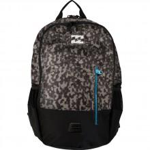 Billabong Command Lite Pack 26L