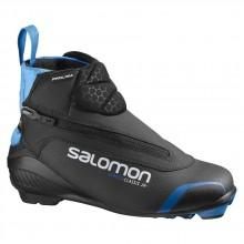 Salomon S/Race Classic Prolink Junior