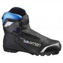 Salomon R Combi Prolink Junior