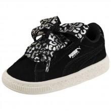 Puma select Suede Heart Athletic Luxe PS