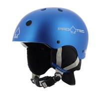 Pro-tec Classic Certified Twist Fit System