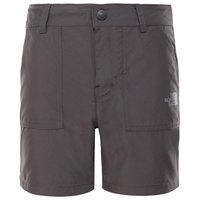 The north face Girl´s Amphibious Short