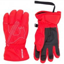 Rossignol Roosty