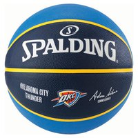 Spalding NBA Oklahoma City Thunder